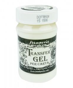 transfer-gel-stamperia-100-ml