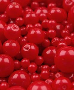 voskovane-perly-cervena-25-g
