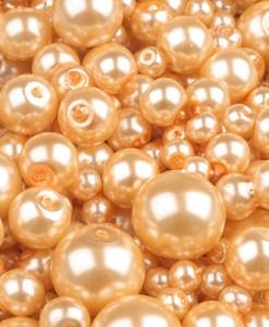 voskovane-perly-marhulova-25-g