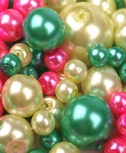 voskovane-perly-mix-ruzovo-zlty-25-g