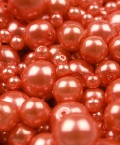 voskovane-perly-mrkvova-25-g