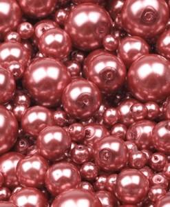 voskovane-perly-pink-25-g