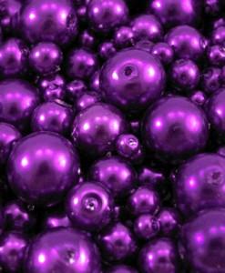 voskovane-perly-purpurova-25-g