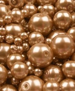 voskovane-perly-zlata-25-g