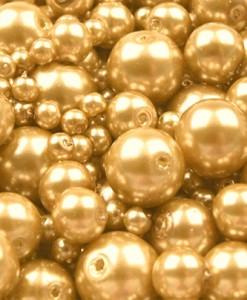 voskovane-perly-zlato-hneda-25-g