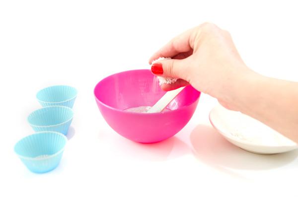 vyroba-mydla-postup-4